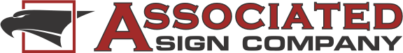 Associated Sign Company